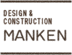 DESIGN & CONSTRUCTION MANKEN